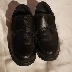 Dr Scholl's Men's Shoes
